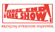 Hedge End Gangshow